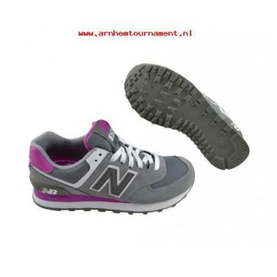 adidas new balance schoenen