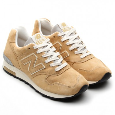 all beige new balance
