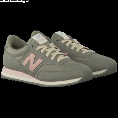 beige new balance sneakers cw620