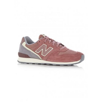 bijenkorf dames sneakers new balance