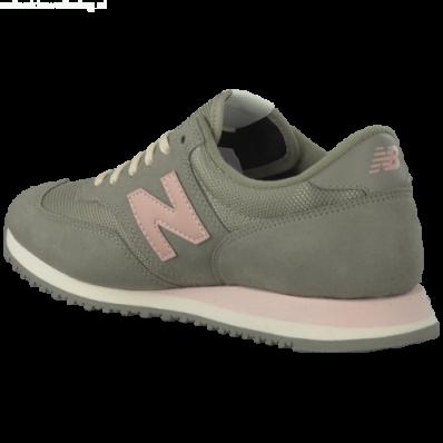 blauwe new balance sneakers cw620