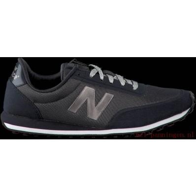 blauwe new balance sneakers wl410 dames