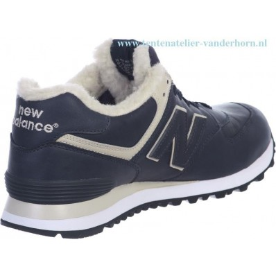 ervaringen new balance schoenen