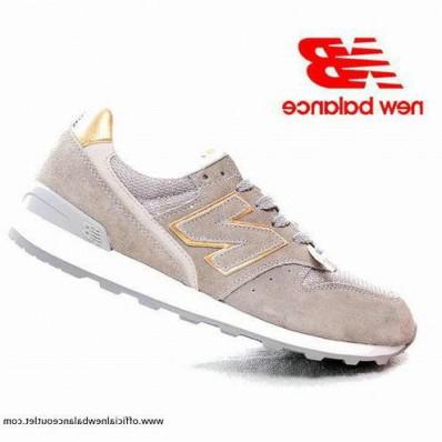 goedkope new balance schoenen
