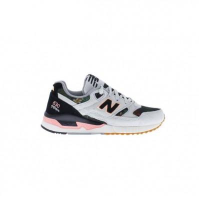 goedkope new balance sneakers dames