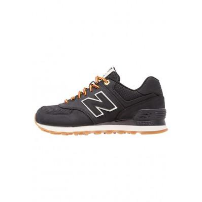 kwaliteit new balance schoenen