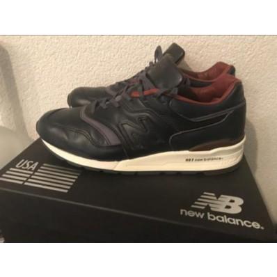 marktplaats new balance schoenen