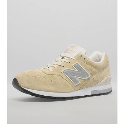 nettoyer new balance beige