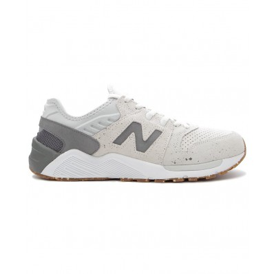 new-balance-men's-009-castlerock-beige