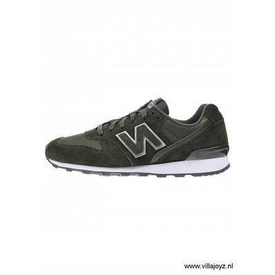 new balance 373 iridescent - dames schoenen