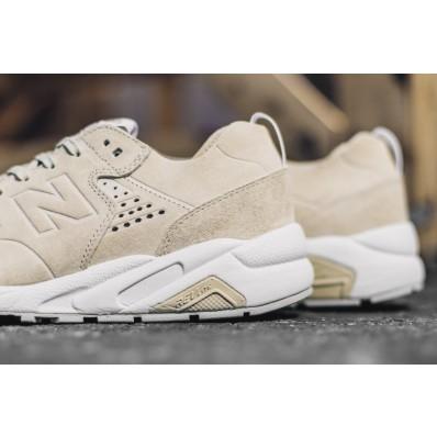 new balance 580 deconstructed beige