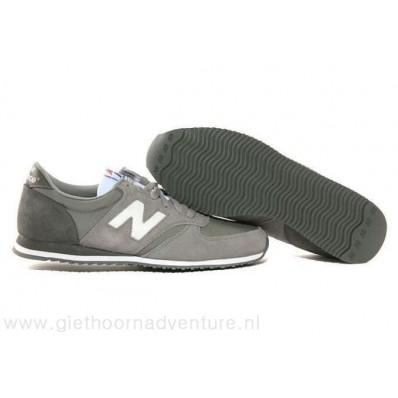 new balance 620 grijs