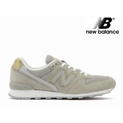 new balance 996 ha beige