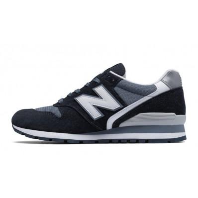 new balance 996 heren