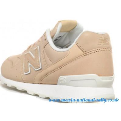 new balance 996 womens beige
