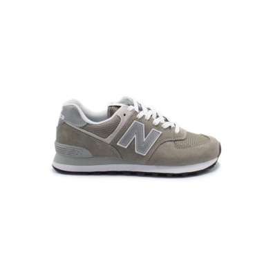new balance beige grey