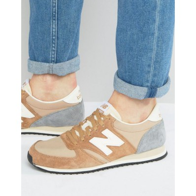 new balance beige outlet