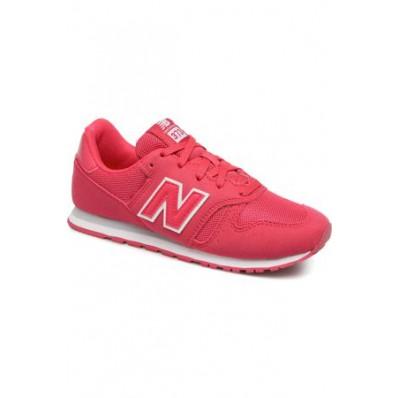 new balance brede schoenen