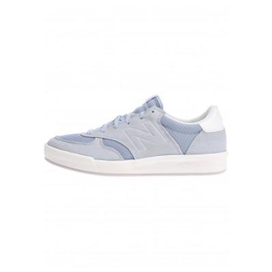 new balance crt300 blauw