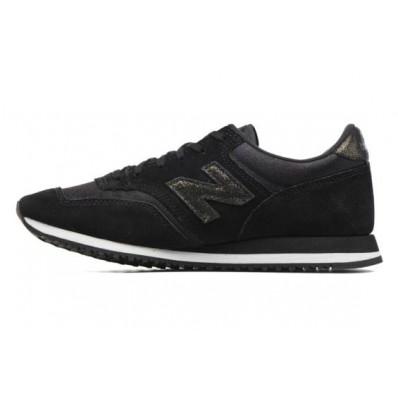 new balance cw620 zwart