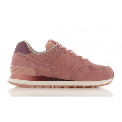 new balance dames nl