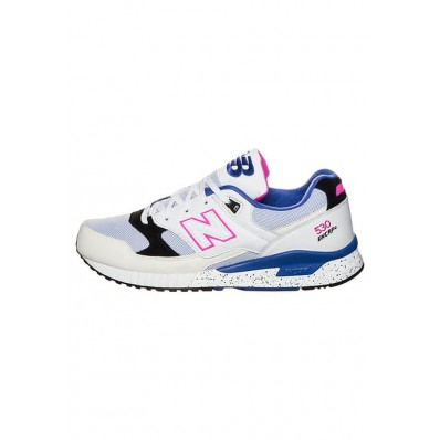 new balance dames outlet