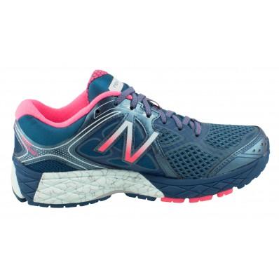 new balance dames running shoes