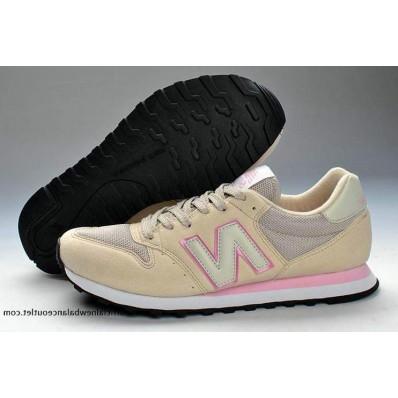 new balance dames schoenen sale
