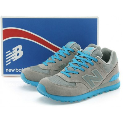 new balance dames utrecht