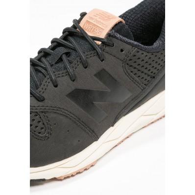 new balance dames zwart sale