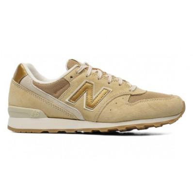 new balance femme wr996 beige