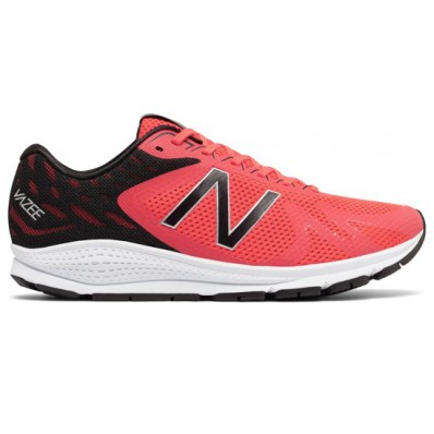new balance goede hardloopschoenen