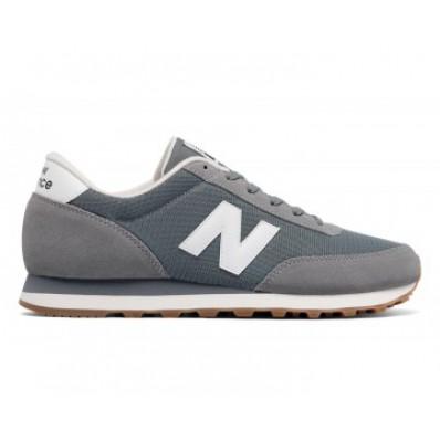 new balance grijs wit