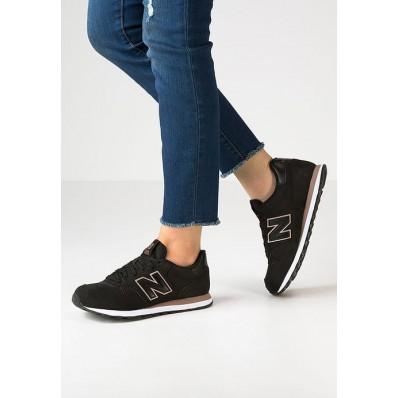 new balance gw500 sneakers dames
