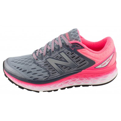new balance hardloopschoenen neutraal