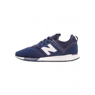 new balance heren sneakers