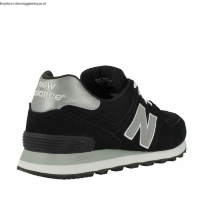 new balance m574 m574nk dames