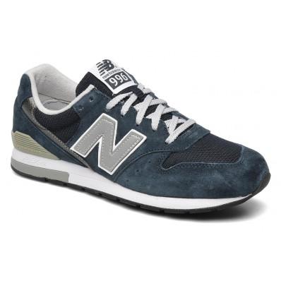 new balance mrl996 blauw