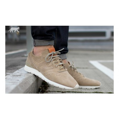 new balance mrl996 deconstructed beige