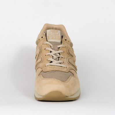 new balance mrl996kl - beige