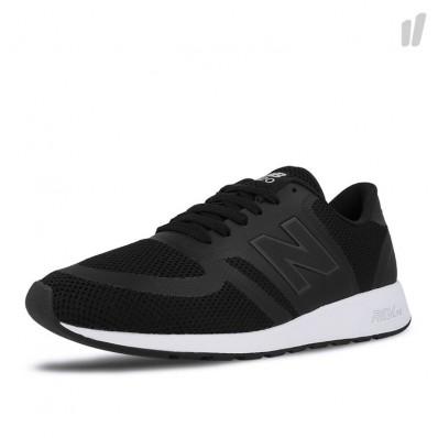 new balance mrl 420 zwart