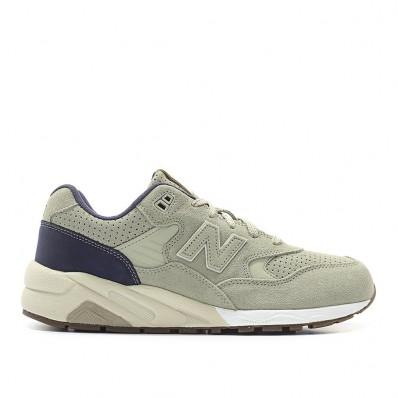 new balance mrt580 beige