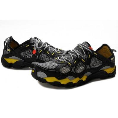 new balance outdoor schoenen