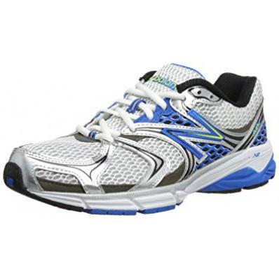 new balance running schoenen
