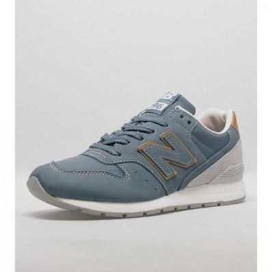 new balance schoenen aanbieding
