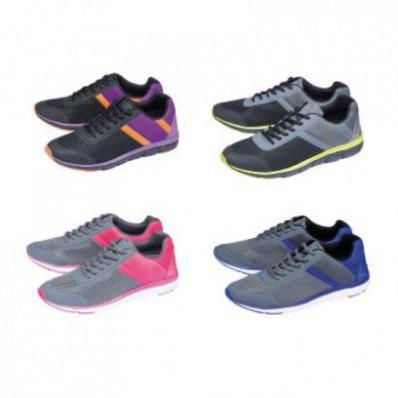 new balance schoenen aldi