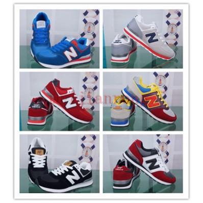 new balance schoenen aliexpress