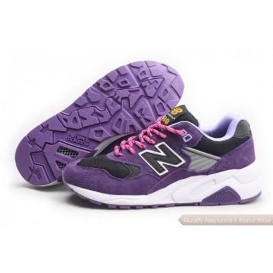 new balance schoenen almere