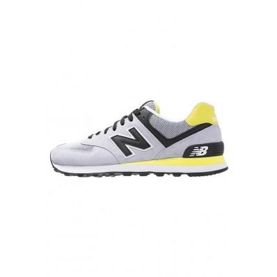 new balance schoenen antwerpen