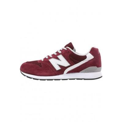 new balance schoenen dames uitverkoop
